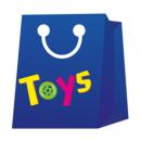 Toyspoint
