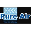 PureAir