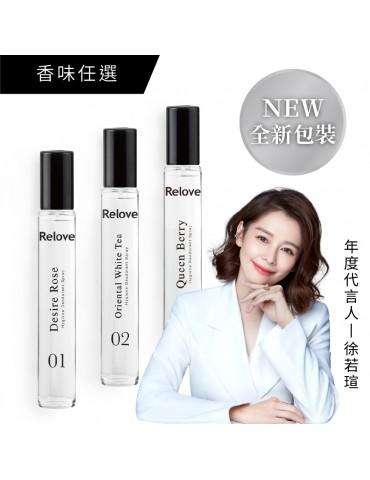 G7 L-arginine Feminine Hygiene Deodorant Spray - 01 Desire Rose