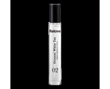 G7 L-arginine Feminine Hygiene Deodorant Spray - 02 Oriental White Tea