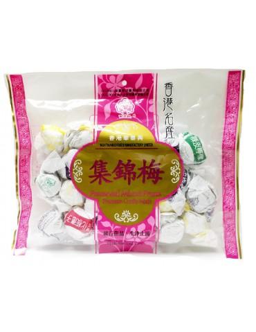 Wah Tai Hing - Preserved Mixed Prune 300g