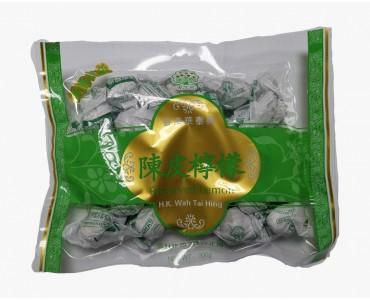 Wah Tai Hing - Preserved Lemon 330g