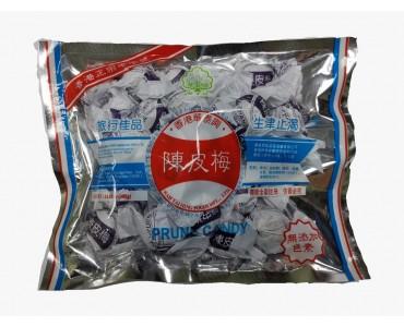 Wah Tai Hing - Prune Candy 400g