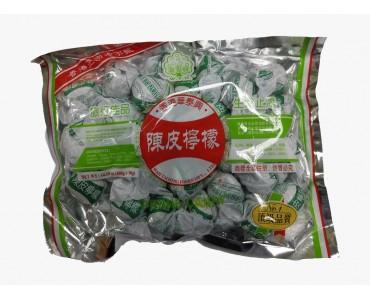 Wah Tai Hing - Preserved Lemon 400g