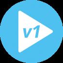 V1 Media