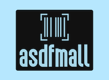 asdfMall